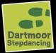Stepdancing Showcase (& cream teas)